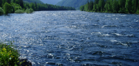 Final Days to Comment on proposed Waters Of The US Rule