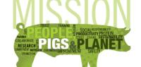 Pigs, Planet People—Pork Board Releases New Strategic Plan