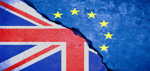 Yesterday, we heard from American Farm Bureau economist Veronica Nigh about the impending exit of Great Britain from the European Union,...