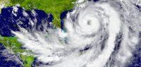 Hurricane Season Winding Down