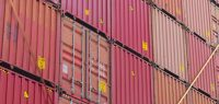 Port of Wilmington Expands Cold Storage