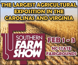 SouthernFarmShow2017_300