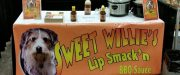 Sweet Willies