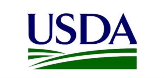 USDA Names Participants in 2020 Future Leaders in Agriculture Program