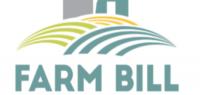 Senate Passes Farm Bill; House Consideration Expected Today