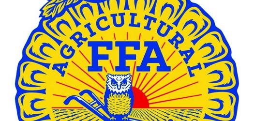 NC Commissioner Steve Troxler: National FFA Week
