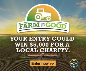 FarmForGood_300