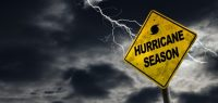 First Arthur, now Bertha: Atlantic Hurricane Season off to a Fast Start