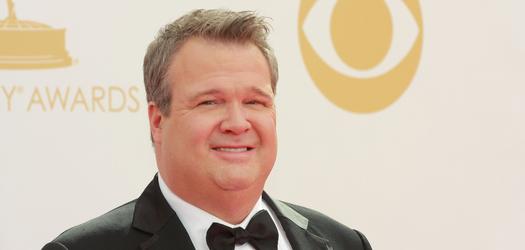 NPB Battles Pork Myths with Hollywood Talent